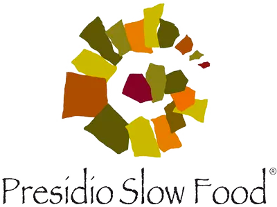Presidio Slow Food | Spazio Sicilia