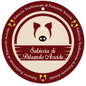 Salsiccia di Palazzolo Acreide | Spazio Sicilia