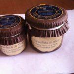 Confezioni Marmellata di Arance Tarocco e Miele di Timo degli Iblei | Spazio Sicilia