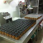 Laboratorio Marmellata di Arance Tarocco e Miele di Timo degli Iblei | Spazio Sicilia