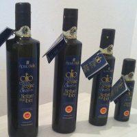 Olio extravergine di oliva Nettare degli Iblei | Prodotti | Spazio Sicilia