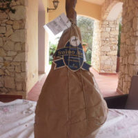 Prosciutto Crudo di Suino Nero Siciliano delgi Iblei | Prodotti | Spazio Sicilia